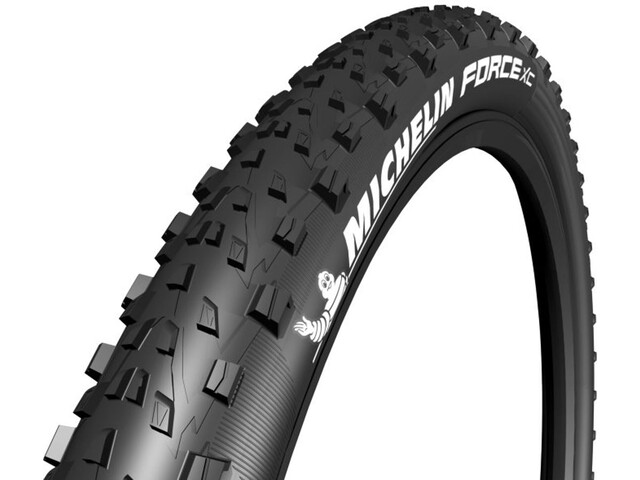 "Michelin Force XC Pneu 27,5"" pliable"